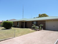 Picture of 5 Fulwood Street, Waikerie