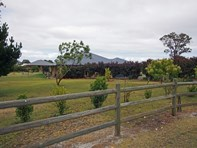 Picture of 7 Chidlow Way, Roelands