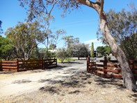 Picture of 83 Old Padthaway Road, Mundulla