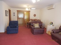 Picture of Unit 1,9 Howard Street, Gawler