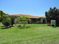 Picture of 70 Hawford Way, Willetton