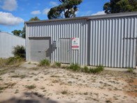 Picture of 44 Boorara Rd, Northcliffe