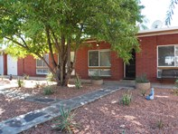 Picture of 62 Lackman Terrace, Alice Springs
