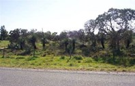 Picture of 62 Darch Trail, Gabbadah