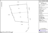 Picture of Lot 1, 25 Cornwall Drive, Gulfview Heights