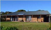 Picture of 70 East George Rd, Emu Bay