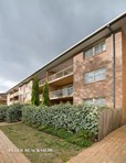 Picture of 9/9/1 Waddell Place, Curtin