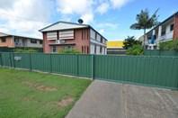 Picture of Sondrio Street, Cairns