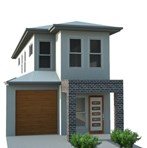 Picture of Lot 2, 14 Justin Avenue, Northfield