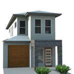 Picture of 12a Olive Street, Largs Bay