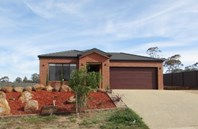 Picture of 7 Lushington Rise, Castlemaine