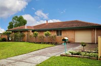 Picture of 3 Iden Place, Huntingdale