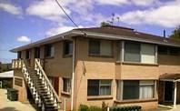 Picture of Eyles Avenue, Murwillumbah