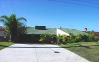 Picture of 54 Scenic Drive, Caves Beach
