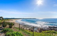 Picture of 6/2-6 Surf Road, Shellharbour