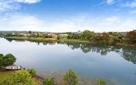 Picture of Varsity Lakes