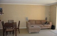 Picture of Unit 7/9 Hayle Street, Burleigh Heads