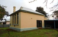 Picture of 117 Copping Road, Glencoe