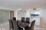 Picture of 1603/102-104 North Terrace, Adelaide