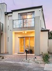 Picture of 11 Leslie Place, Port Adelaide