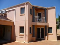 Picture of 303A Bulwer Street, Perth