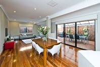 Picture of 16 Cromer Road, Brentwood