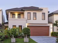 Picture of 27 Northerly Avenue, Ascot