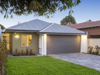Picture of 93A Howick Street, Lathlain