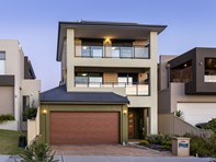 Picture of 168A Lockhart Street, Como
