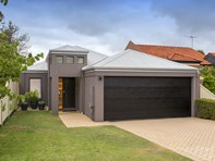 Picture of 7A Bickley Crescent, Manning