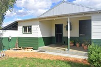 Picture of 14 Short Street, Mullewa