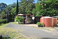 Picture of 120 Gwynne Road, Lismore