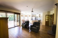 Picture of 8 Rye Court, Bovell