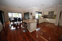 Picture of 34 Ensign Street, Narrogin