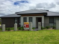 Picture of 68 University Drive, Campbelltown