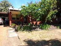 Picture of 7 Gnowing Street, Wandering