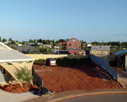 Picture of 15 Snapper Loop, Exmouth