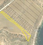 Picture of Lot 11 Blombery Road, Arno Bay