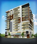 Picture of 6-65/29 Daly Street, Darwin