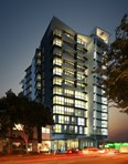 Picture of Brisbane City