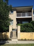 Picture of 16 Parkside Crescent, Campbelltown