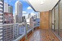 Picture of 117/25 Market  Street, Sydney