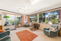 Picture of 30 Bulwarra Street, Caringbah South