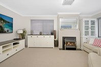 Picture of 7 Rulwalla Place, Gymea