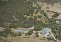 Picture of Lot 149/51 Marion Road, Yankalilla