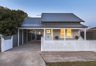 Picture of 14a Gordon Street, Semaphore Park