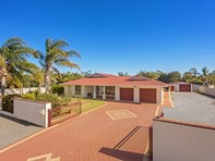 Picture of 30 Sunnybanks Drive, Strathalbyn