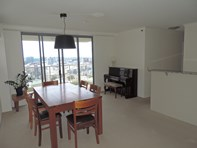Picture of 180/82 Boundary Street, Brisbane City