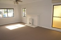 Picture of 24 Balfour  Avenue, Caringbah