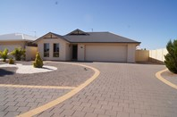Picture of 96 Stately Way, Wallaroo